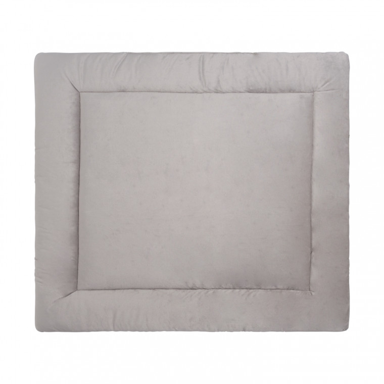 Baby's Only Classic Boxkleed Blush 75 x 95 cm