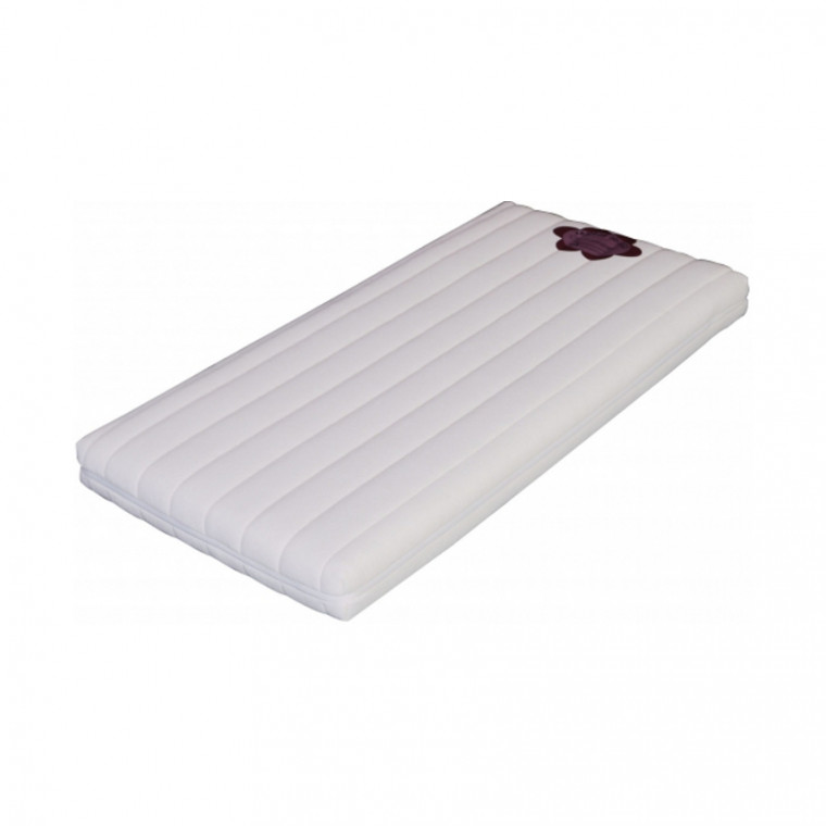 Matras Celsius Medical 40 x 80 cm
