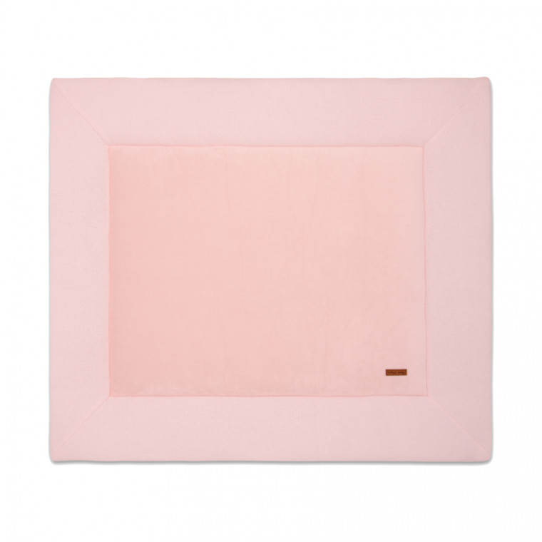 Baby's Only Classic Boxkleed Roze 75 x 95 cm