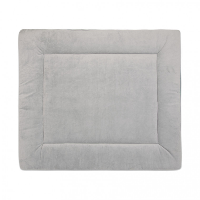 Baby's Only Classic Boxkleed Stone Green 85 x 100 cm