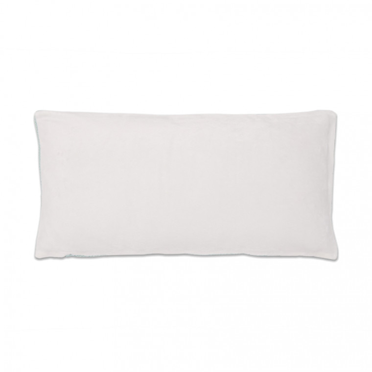 Baby's Only Kussen Classic Mint 60 x 30 cm