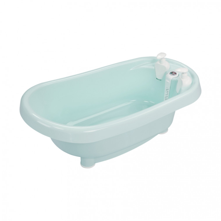 Bebe-Jou Click Thermobad Mint