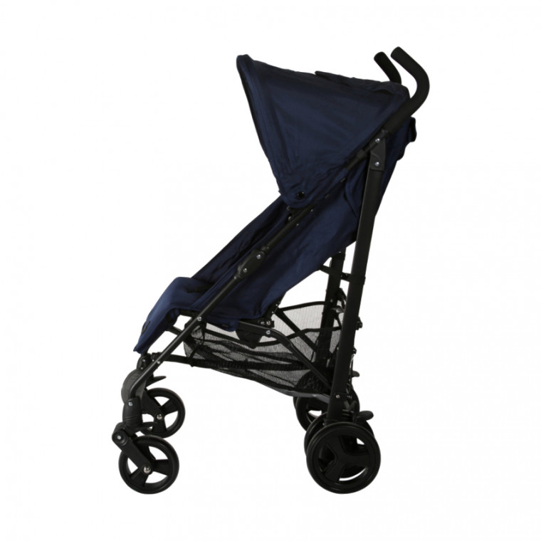 Kidsriver Fancy 2 Buggy Navy
