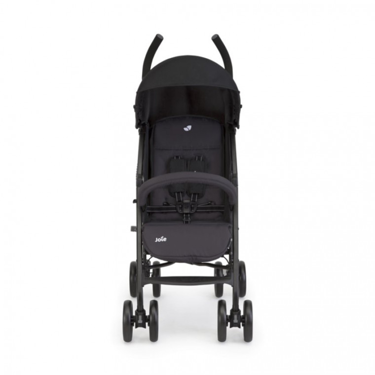 Joie  Nitro LX Buggy Two Tone Black