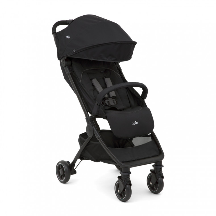 Joie Pact Buggy Coal