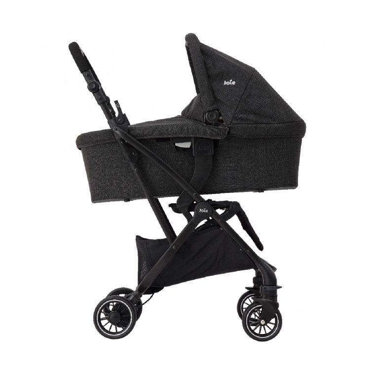 Joie Tourist™ Buggy Gray Flannel