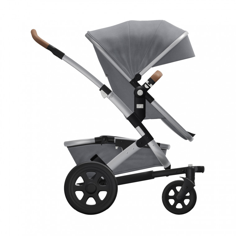 Joolz Geo² Kinderwagen 2-in-1 Gorgeous Grey