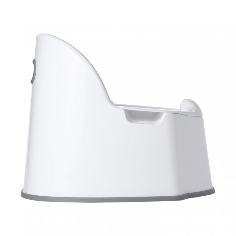 Oxo Tot Potty Chair White