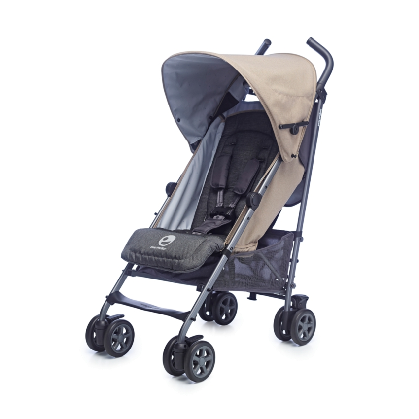 Easywalker Buggy Ibiza Brunch