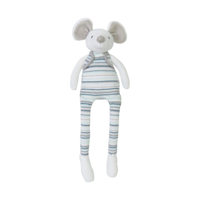 Happy Horse Mouse Melody Knuffel 30 cm
