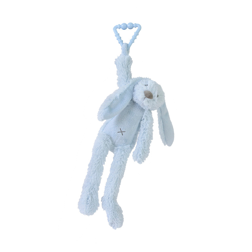 Happy Horse Rabbit Richie Hanger Blue