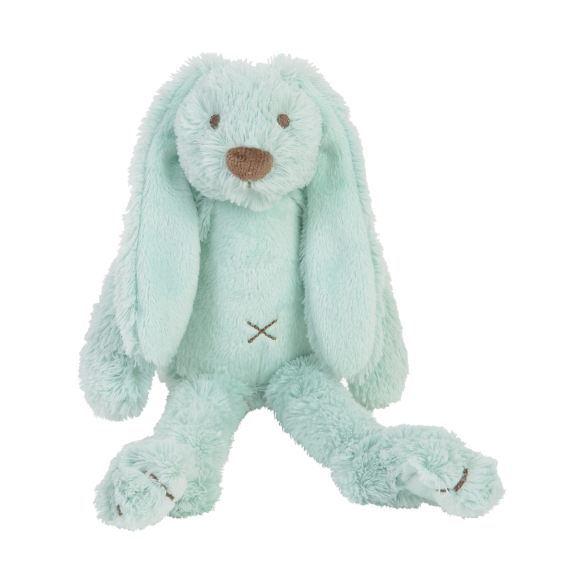 Happy Horse Rabbit Richie Tiny Knuffel Lagoon