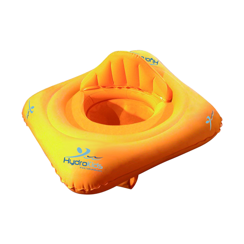 HydroKids Swim Seat 0-1 Jr