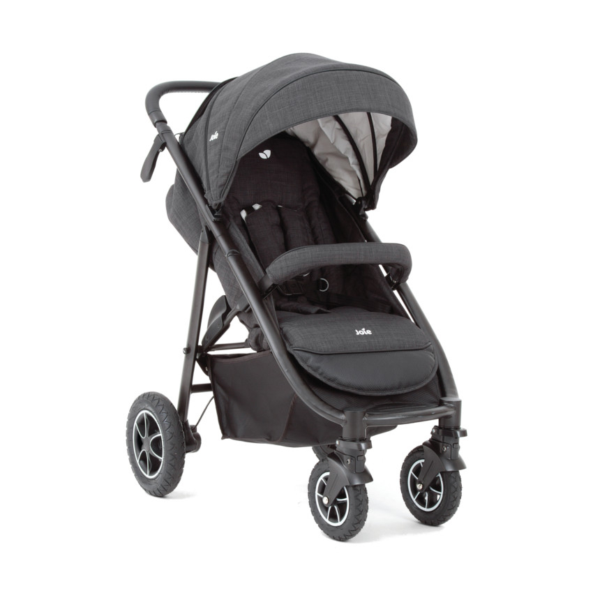 Joie Mytrax Buggy Pavement