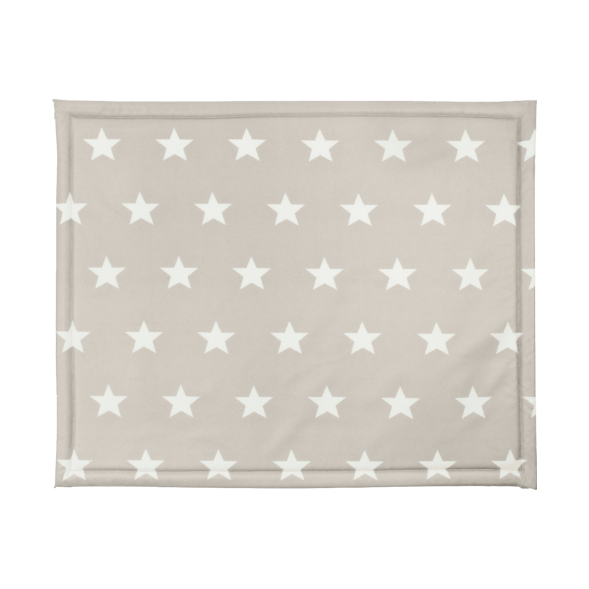 Jollein Boxdek Little Star 75 X 95 Cm