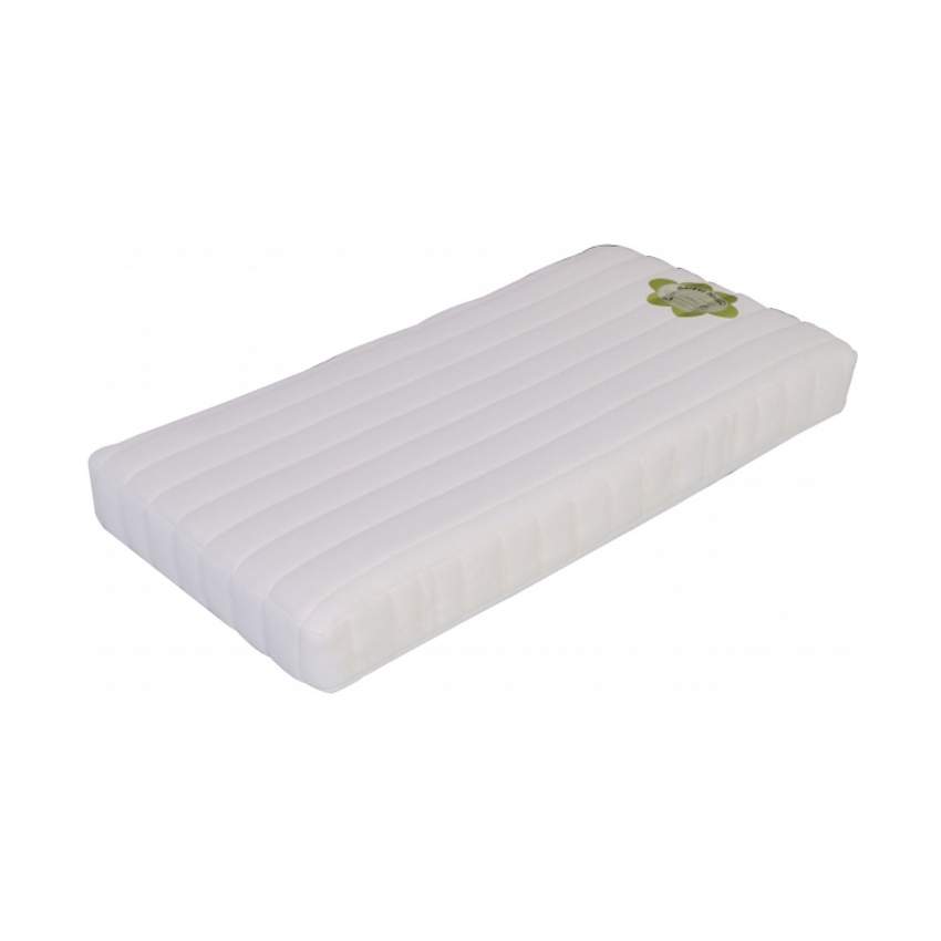 Matras Celsius Spring Medical 60 x 120 cm Tijk Wit