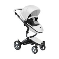 zoom air kinderwagen
