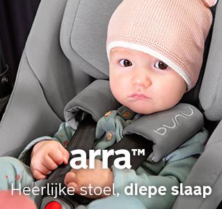 Nuna Arra