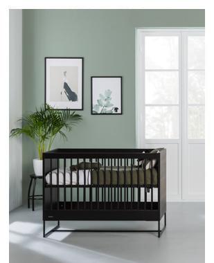babykamer, babykamers, complete babykamer, complete babykamers