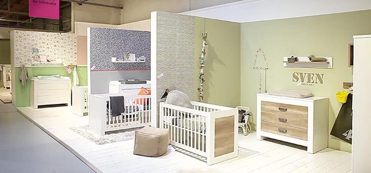 Tweedehands Baby Kamers.Babypark Gouda Babypark